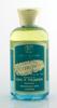 Geo F Trumper Coronis Hairdressing In Plastic Travel Bottle (100ml)