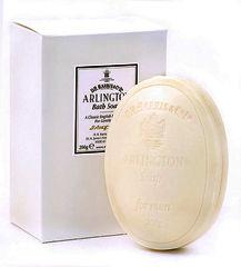 D.R Harris Arlington Bath Soap 200g
