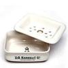 D.R Harris Soap Dish