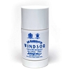 D.R Harris Windsor Deodorant Stick 50g