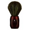 Vie-Long Horse Hair Shaving Brush 12705