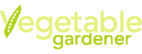 Vegetable Gardner