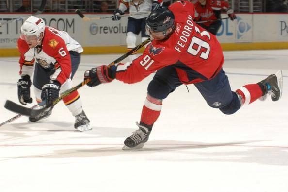2_Hockey