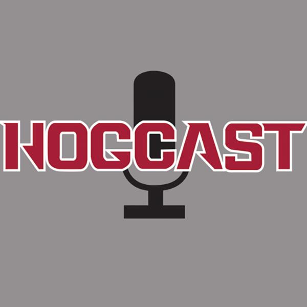 The Hogcast