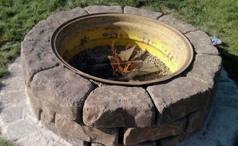 tractor-wheel-fire-pit