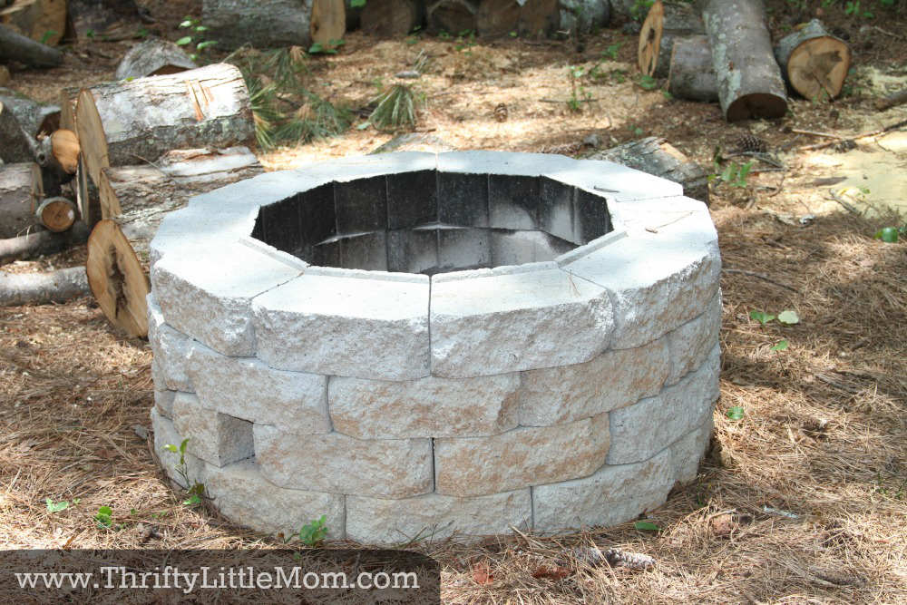 DIY-Inexpensive-Firepit-1