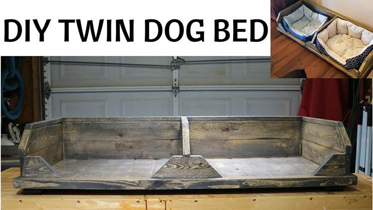 twin-diy-rustic-dog-bed