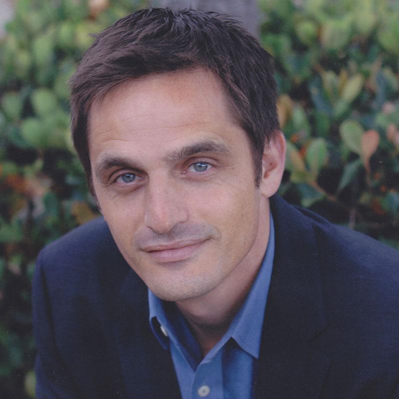 Joseph Narducci