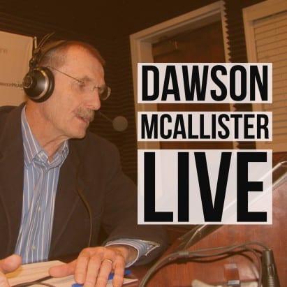 thehopeline-support-dawson-mcallister-live.