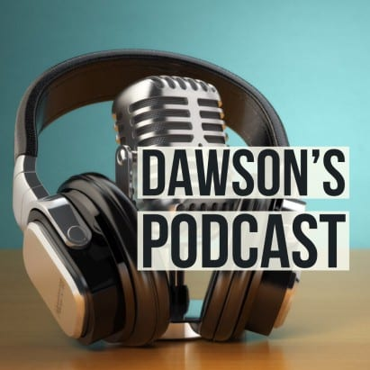 thehopeline-support-the-dawson-mcallister-podcast.