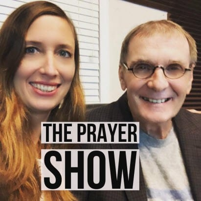 thehopeline-support-the-prayer-show
