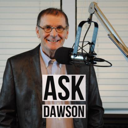 ask dawson