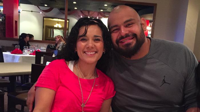 Manny and Iris Ramirez Increase Thumbnail