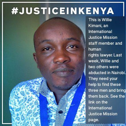 Kenya Facebook
