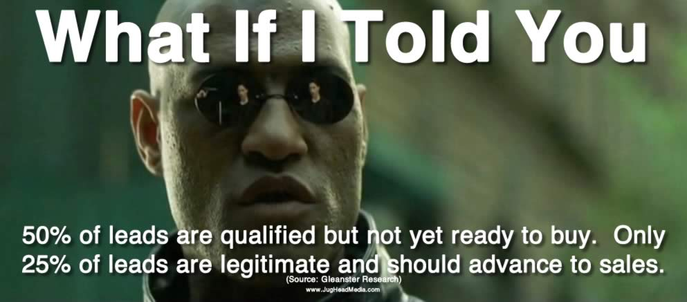 morpheus meme internet marketing statistic lead management