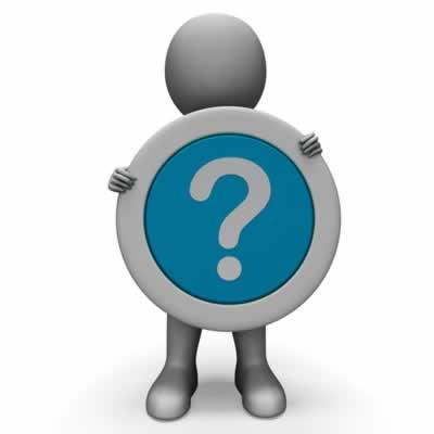 small business inbound marketing buyer persona