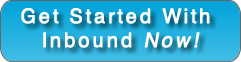 inbound marketing get started cta button