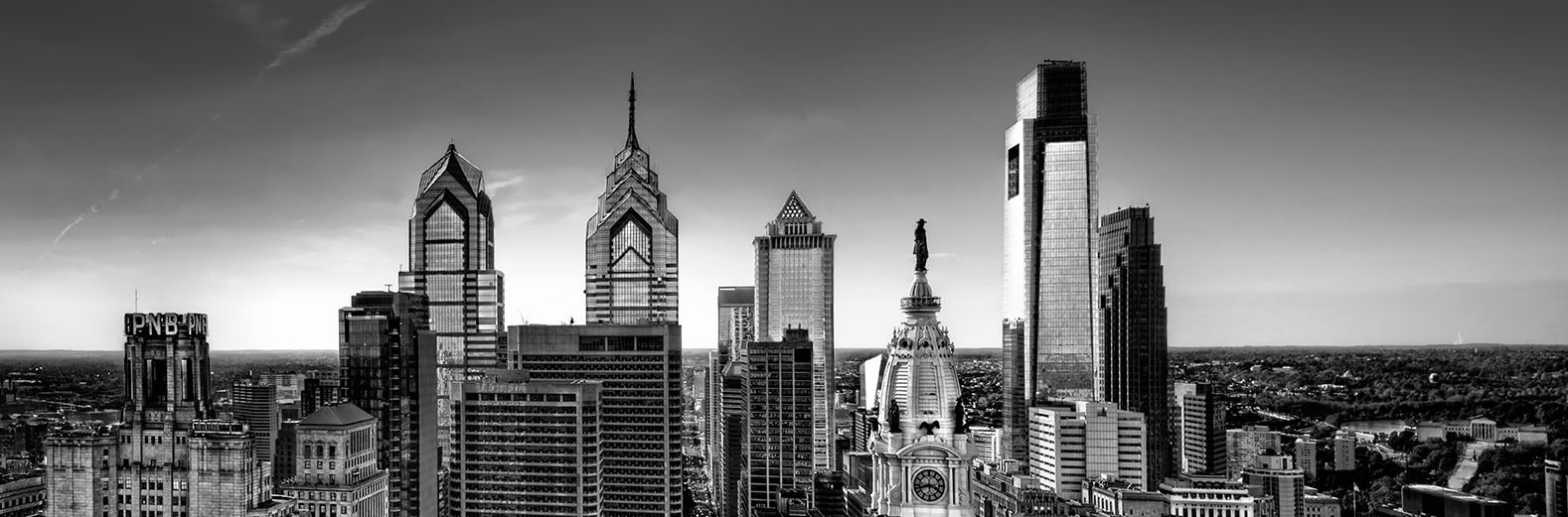 inbound marketing company philadelphia