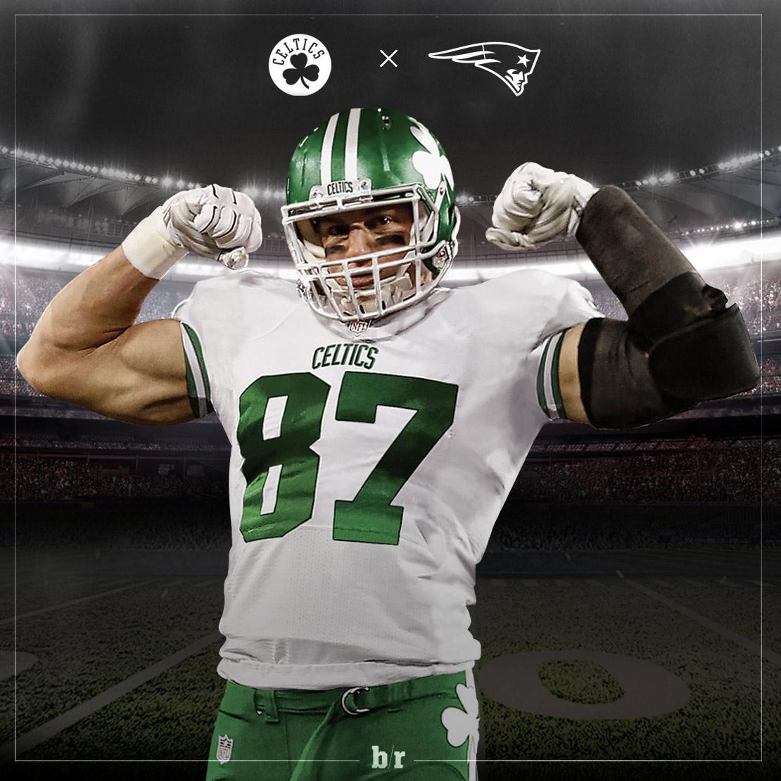 NFL x NBA Jersey Mashups 339896c51
