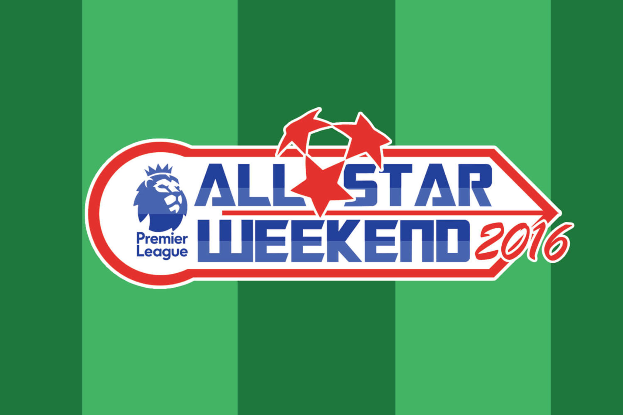 Premier League All-Star Weekend