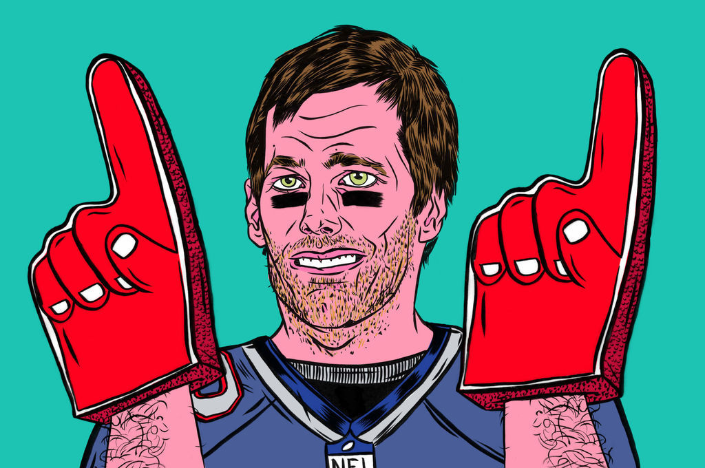 564875845 Why You Really Hate Tom Brady