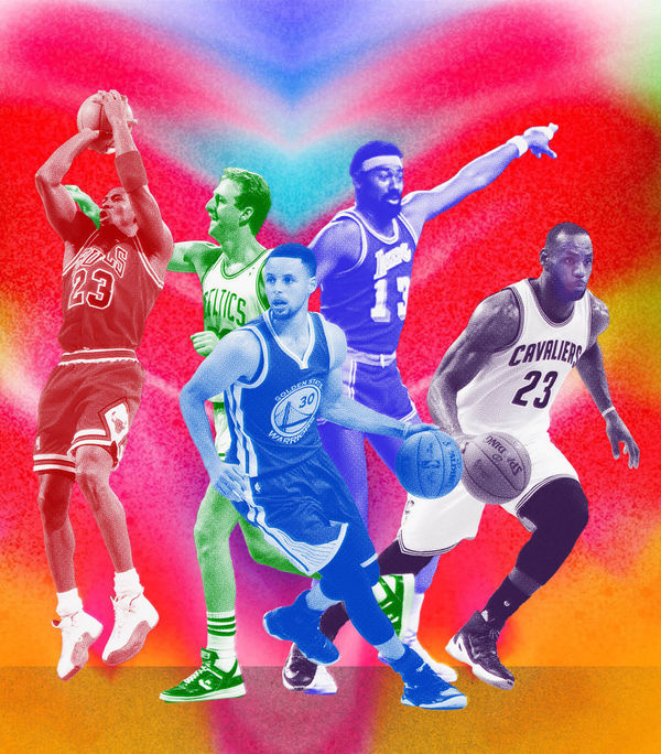 Golden State Warriors Record Without Steph Curry: Evolution Of The Starting 5