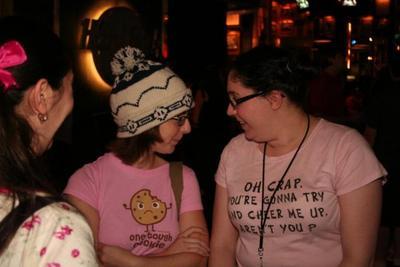 Weasley Twins' Hat