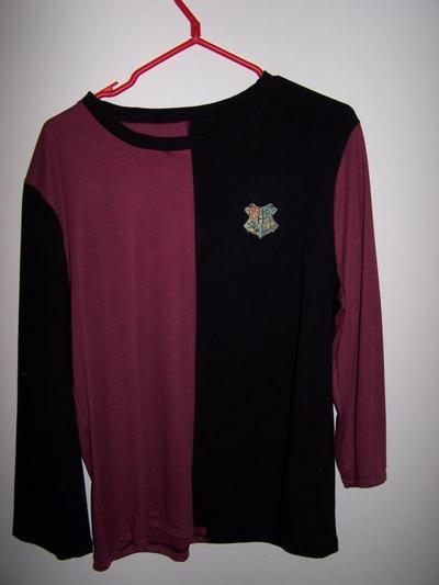 Third Task Shirt (v2) - front