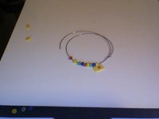 Harry Potter Charm Bracelet - Figure 4