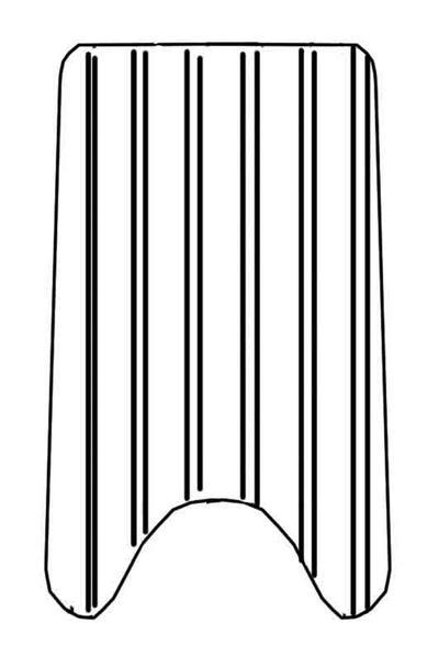 Leg Lines