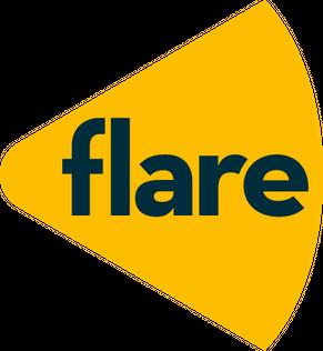 flare-hr
