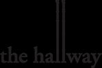 the-hallway