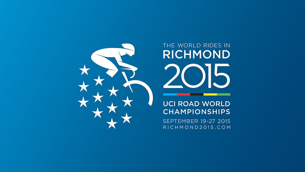 Richmond 2015 work martin agency for Marketing agency richmond