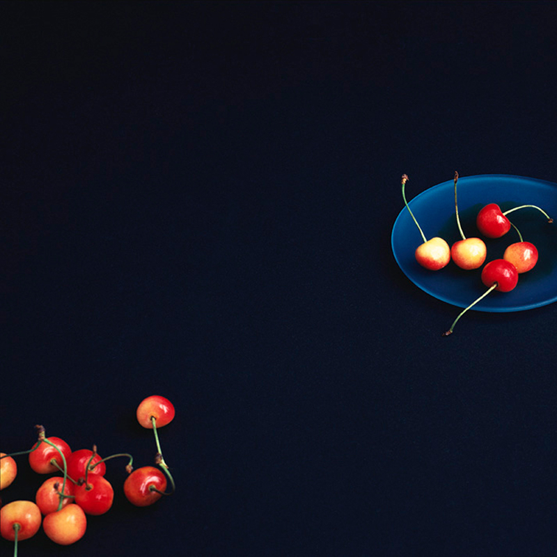 071-rubiesredding-joannelam