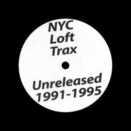 NYC101