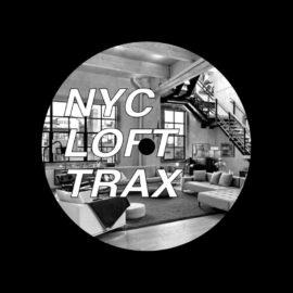 NYCLOFTTRAX3