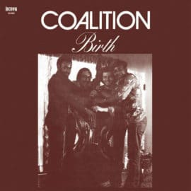 coalition-birth