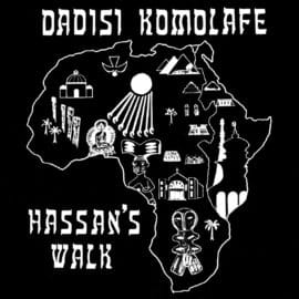 dadisikomolafe-hassanswalk