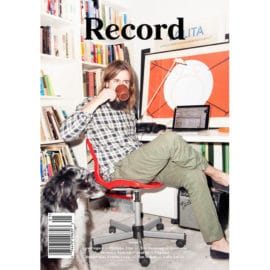 recordmagazine-issue1