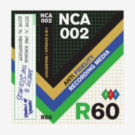 NCA002