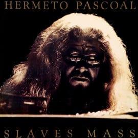 hermetopascoal-slavesmass