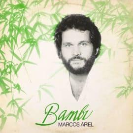 marcosariel-bambu