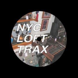 NYC104