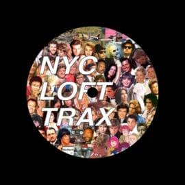NYC105