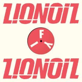 LIONOIL003