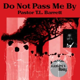 pastortlbarrett-donotpassmeby