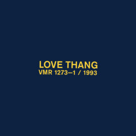 mow001_lovethang_front