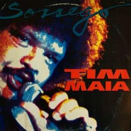 timmaia-sossego-discoclub