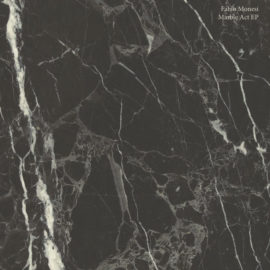 fabiomonesi-marbleact