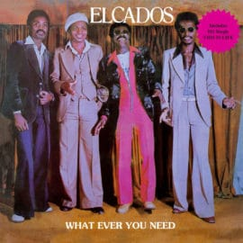 elcados-whateveryouneed